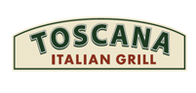 Photo for Toscana Italian Grill POP UP Winemaker's Dinner